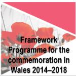 Framework Programme1
