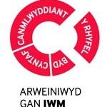 iwm_cym