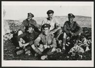 CYMRU WW1 LLGC FEATURE IMAGE