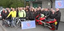 © Côr Rygbi Gogledd Cymru / North Wales Rugby Choir - Featured Image