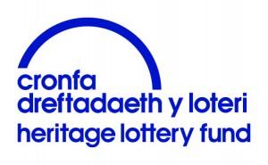 HLF Logo image - LGE