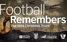 football-remembers_thumb