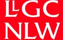 logo_llgc_mawr