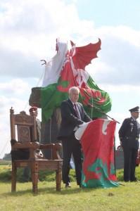 © Llywodraeth Cymru/Welsh Government
