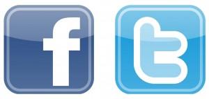 Facebook-Logo-3