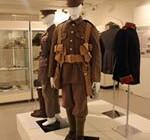 Bodelwyddan exhibition