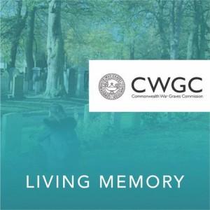 cwgc_logo