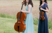 Ortus-Chamber-Music-Festival