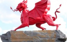 (c) Llywodraeth Cymru