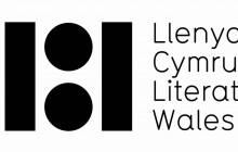 literature-wales-logo_8fa3ae57