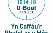 U Boat_POSITIVE