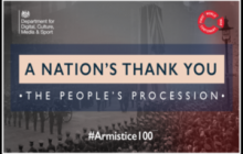 s300_Armistice100_Title_for_GovUK
