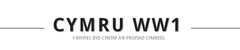 Ffynhonnell: Llyfrgell Genedlaethol Cymru / Source: The National Library of Wales