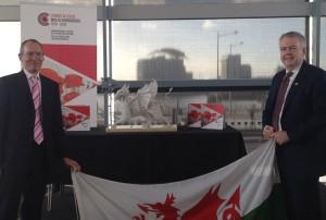 © Llywodraeth Cymru/The Welsh Government