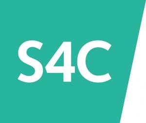 S4C - Logo