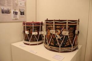 Bodelwyddan exhibition 2