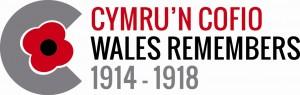 © Llywodraeth Cymru / © Welsh Government