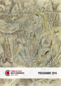 Programme 2016 Publication - Design - Front Cover - ENG -